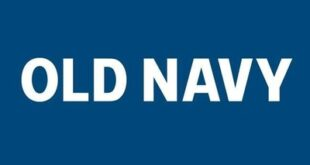 Old Navy Careers USA