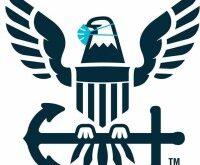 Navy Civilian Jobs