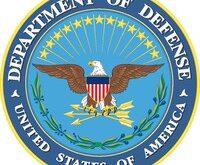 Department of Defense Jobs